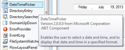 dateTimePicker2