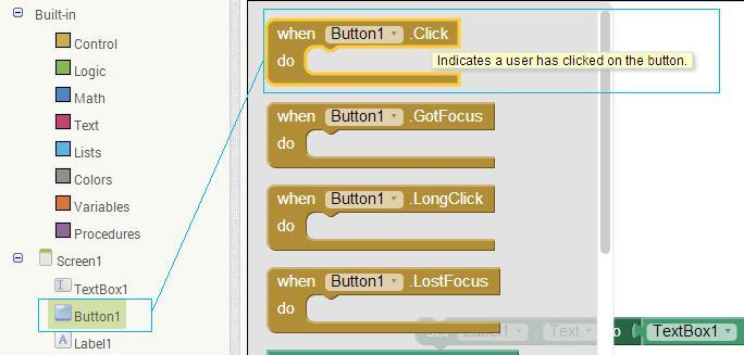 Button1.Click