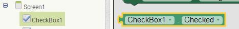 CheckBox1.Checked