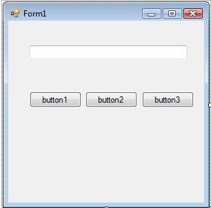 belajar method C#