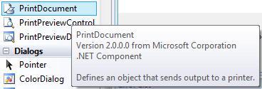 printDocument