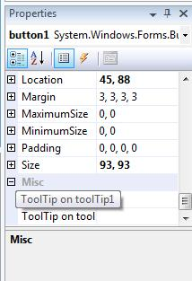 toolTip1