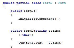 koding form2