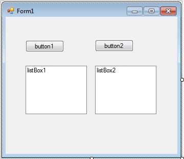 Belajar C# Override dan Virtual Class OOP